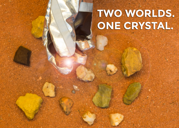2013-10-13_Two_worlds_one_crystal_575pxwide.png