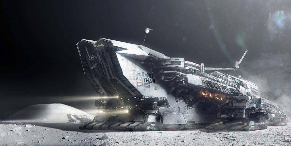 Lunar-Harvester-by-Adam-Burn-1024x513.jpg