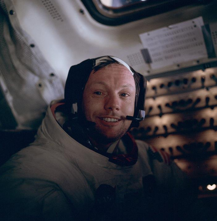 Neil_Armstrong_died.jpg
