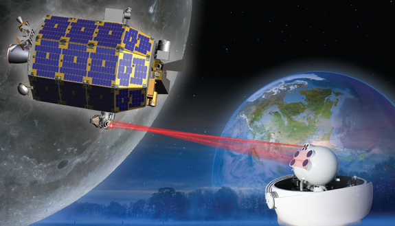ladee-laser-communications-moon.jpg
